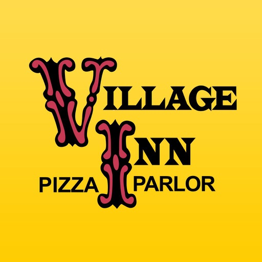 Village Inn Pizza Parlor