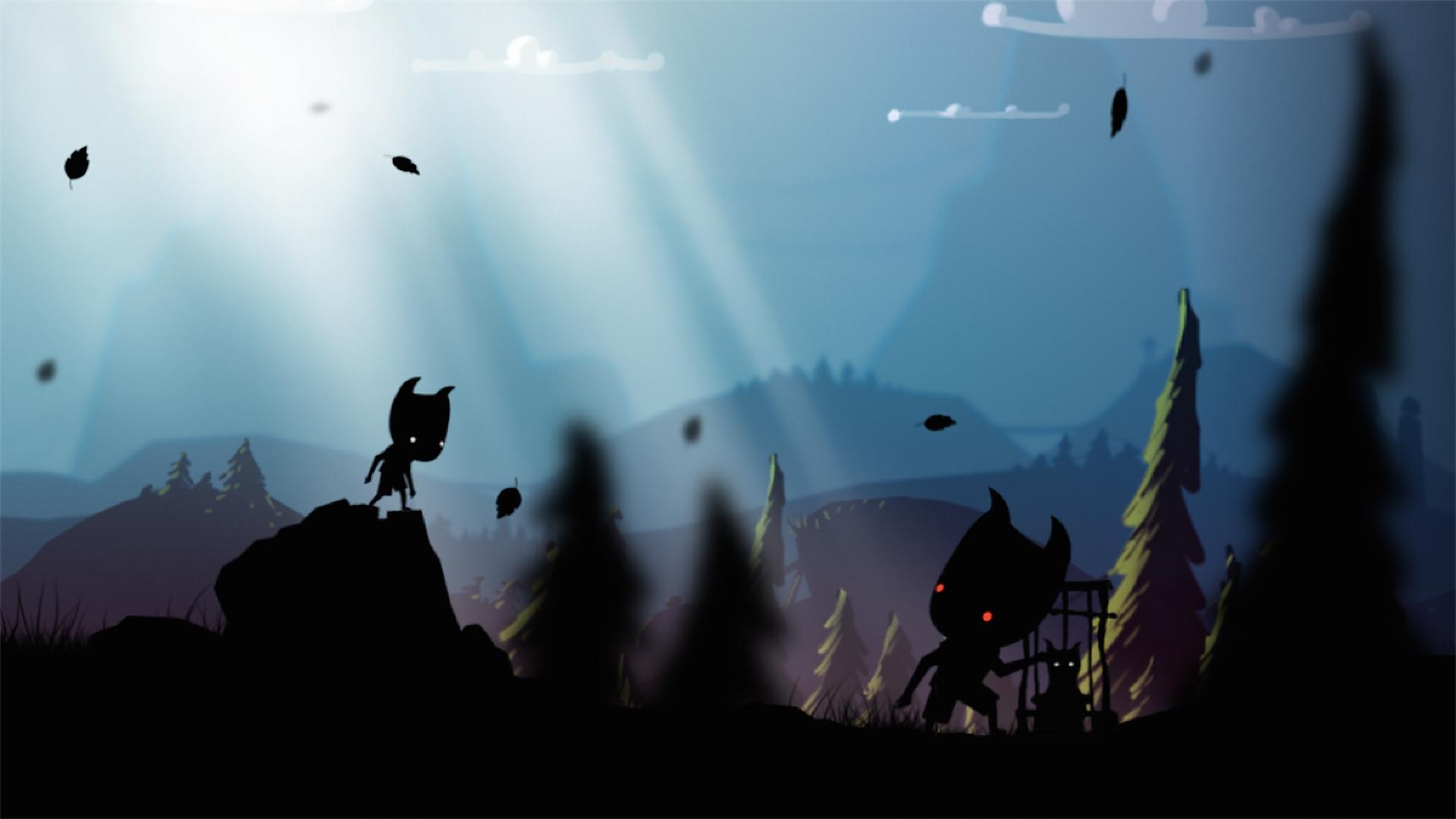 Toby: The Secret Mine screenshot 11