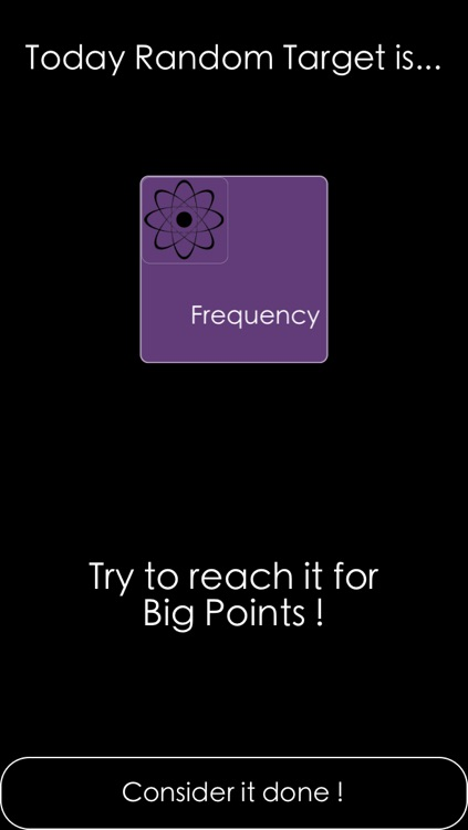 Alchemic Phone - Alchemy in your pocket screenshot-2