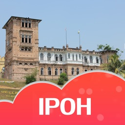 Ipoh Travel Guide