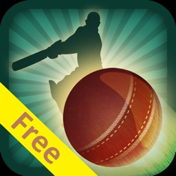 Live Cricket Scores and Schedule