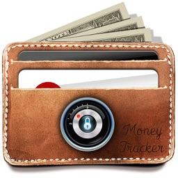Spending Tracker - Free
