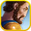 12 Labours of Hercule...