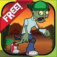 Codes for Zombies Rights to Die - The Zombie Attacks In The World War 3 Zombies Attack Hack