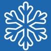スノー - iPhoneアプリ