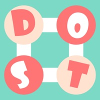 Codes for Counting Dots Hack