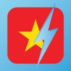 Learn Vietnamese - WordPower icon