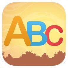 Activities of Letters for kids - I learn reading alphabet et logic [Preschool]