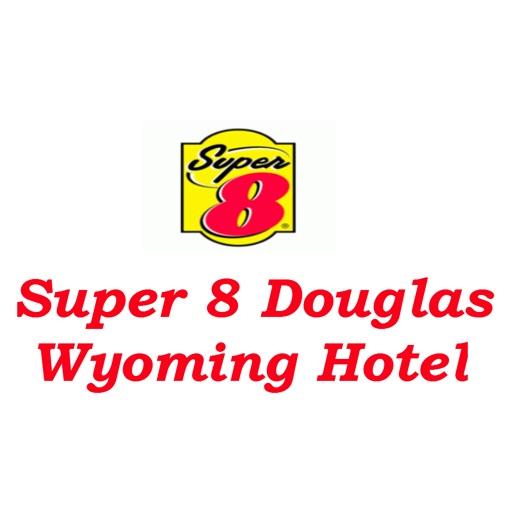 Super 8 Douglas WY