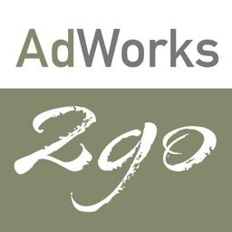 AdWorks2go