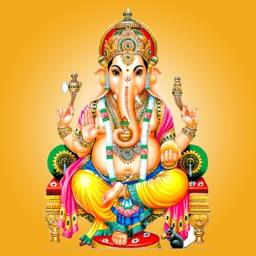 Lord Ganesha Virtual Temple: Best app for Ganeshji devotees to avoid temple run
