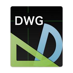 DWG Viewer