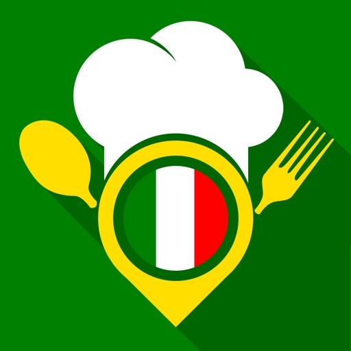Italian Food ~ The Best Of Italian Food Recipes