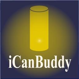 iCanBudgetBuddy
