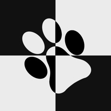 Activities of Don't Touch The White Tile -can you tap tiles in three magic modes,simple game version of piano tile...