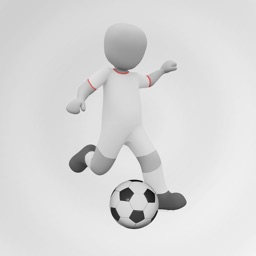 Name It! - US Soccer Players