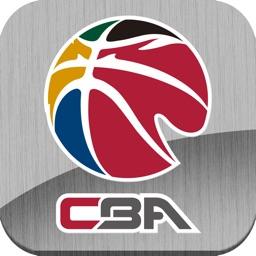 我爱CBA-手机看比赛,官方APP