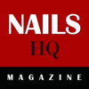 NAILS HQ Magazine