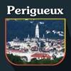 Perigueux Tourism