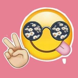 Emoji Chats