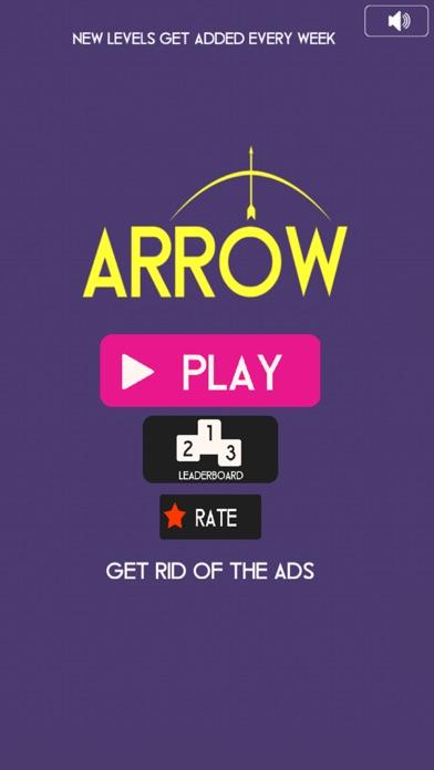 download Arrow Matrix – Color The Dotz apps 2