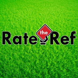 Rate The Ref