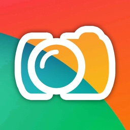 Viva Cam - You can make perfect selfie with cam & beauty photo