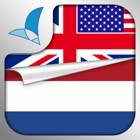 Learn DUTCH Fast and Easy - Learn to Speak Dutch Language Audio Phrasebook App for Beginners icon