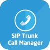 SIP Trunk Call Manager