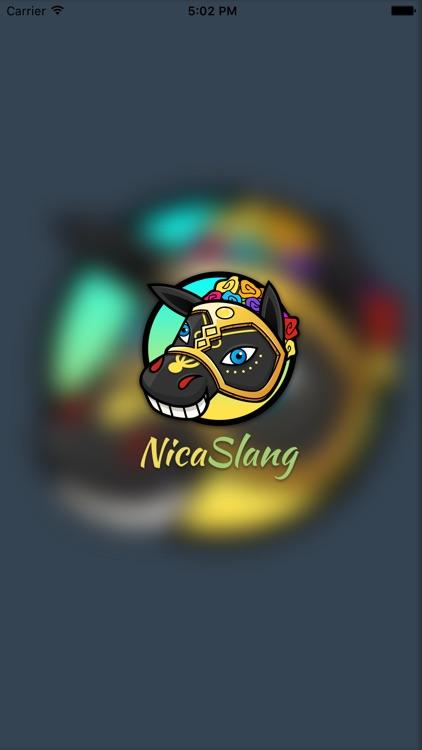NicaSlang
