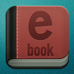 eBooks Reader Free