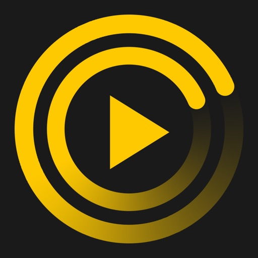 Free Music Player & Manager & Synchronizer - Syncing music without USB cord