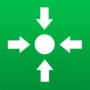 NetAlert: Earthquake early warnings for Mexico City app