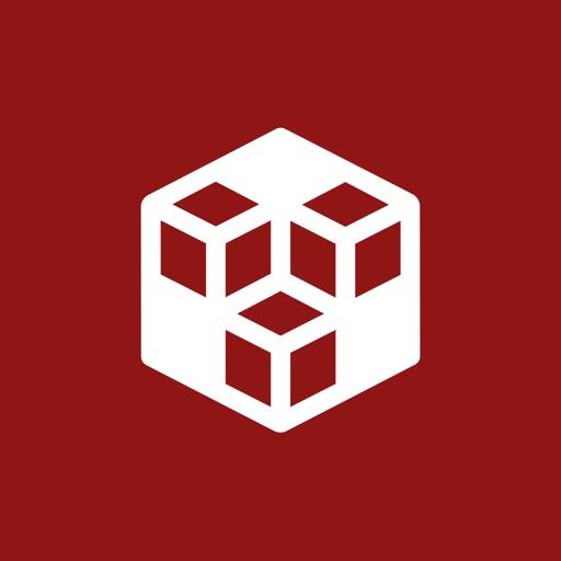 SKY Cube Master