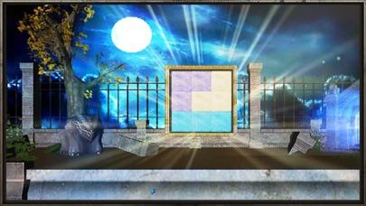 Ultimate Block Puzzle screenshot two
