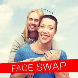 Face Swap Free