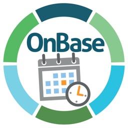 OnBase Agenda To Go 15