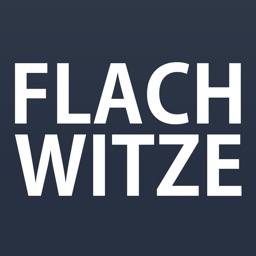 FlachWitz Challenge - Das Spiel