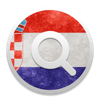 Croatian Bilingual Dictionary - by Fluo! - InSili.co