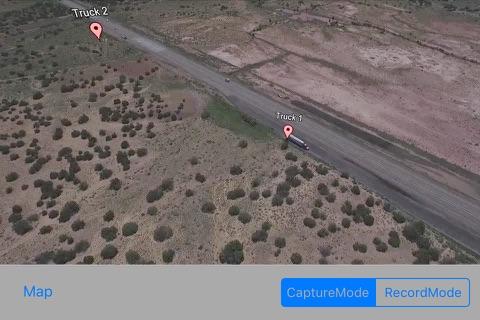 SmartCam3D View - náhled