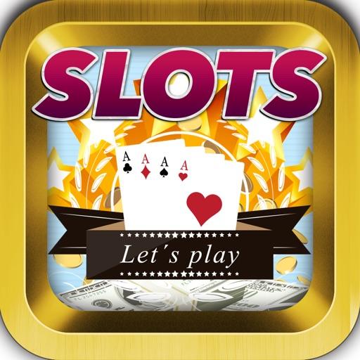 Play Casino Machine - FREE SLOTS GAME