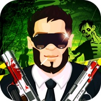 Codes for Zombie Killer : Survival in the Legendary City of the Undead Gang Hack
