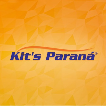 Kit's Paraná