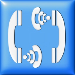 Talk the Talk - Mobile VoIP