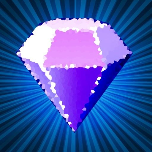 Craft Clicker Miner - Diamond