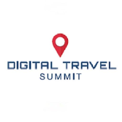 Digital Travel Summit 2016