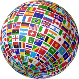ЗапомниКА - изучай и запоминай иностранные слова!