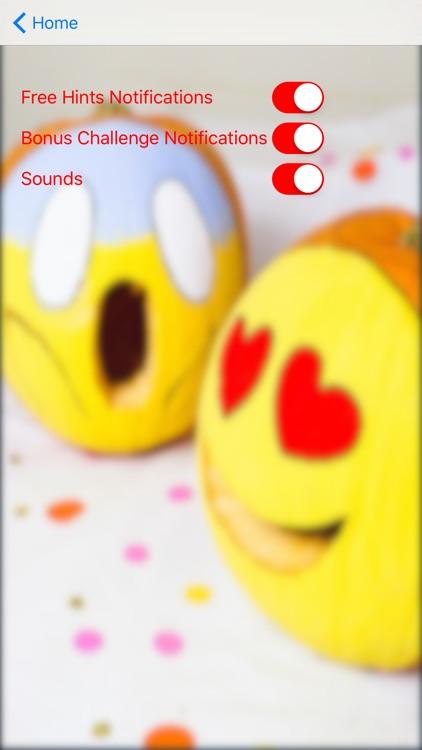 4 Emoticons 1 Movie