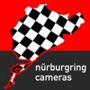 Nürburgring Cameras