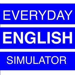 Conversational English Simulator - Everyday English Idioms and Expressions